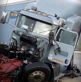 truck-267x270